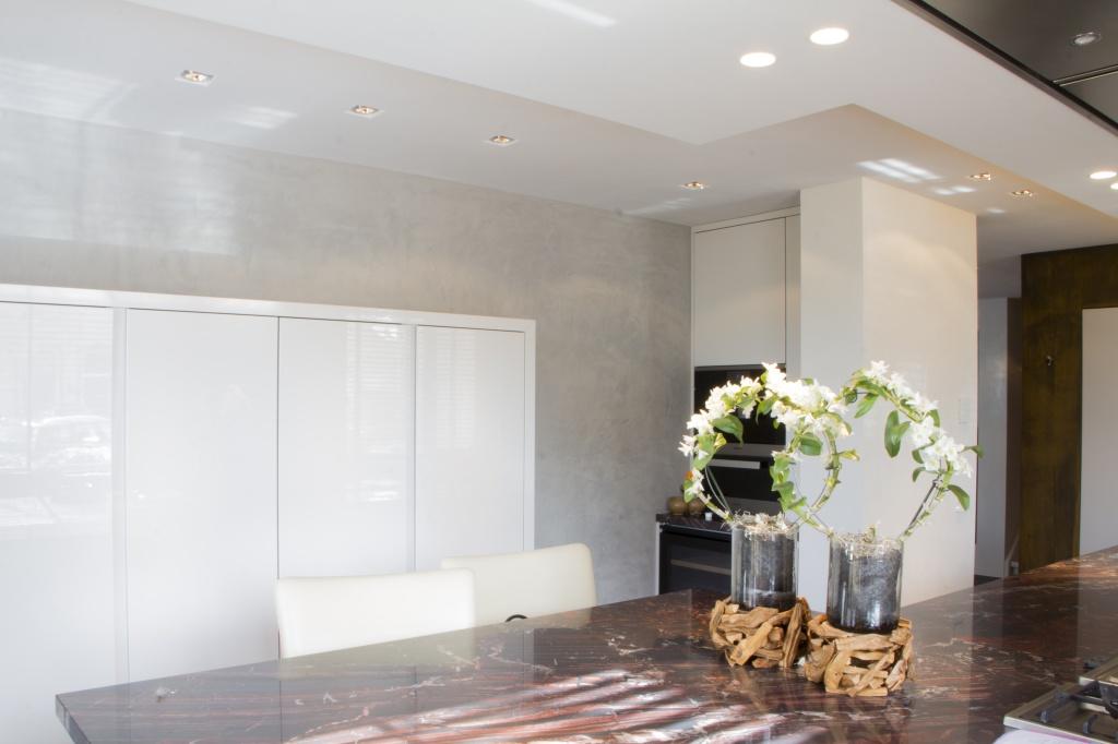 Huis Met Design : Design in huis